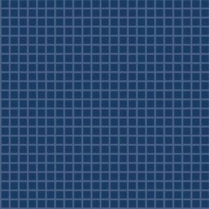 mosaic-texture (94)