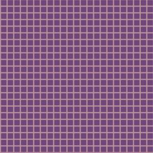 mosaic-texture (95)