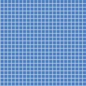 mosaic-texture (96)