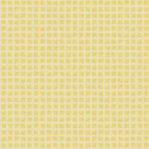 mosaic-texture (99)