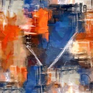paint-texture (10)