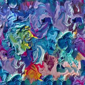 paint-texture (100)