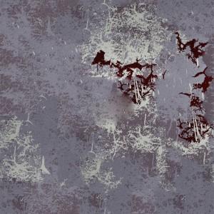 paint-texture (104)