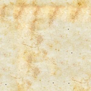 paint-texture (105)