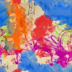 paint-texture (106)