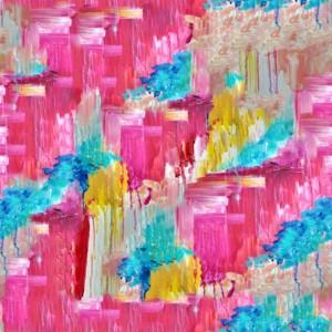 paint-texture (110)