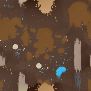 paint-texture (114)