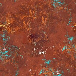 paint-texture (115)