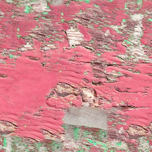 paint-texture (116)