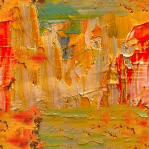 paint-texture (117)