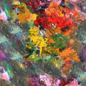 paint-texture (118)