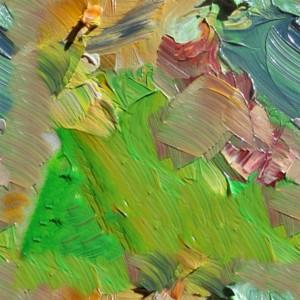 paint-texture (119)