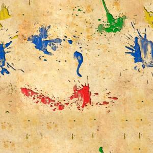 paint-texture (122)