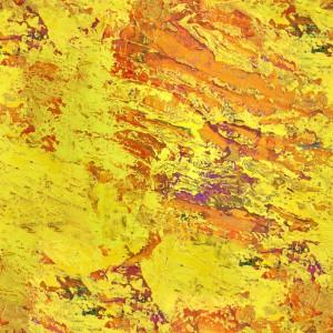 paint-texture (123)