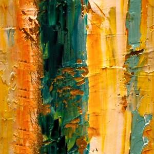 paint-texture (125)