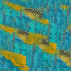 paint-texture (126)