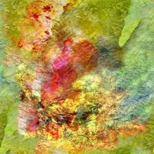 paint-texture (127)