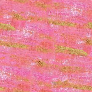 paint-texture (128)