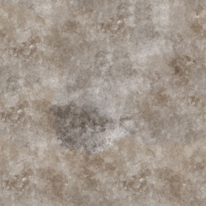 paint-texture (129)