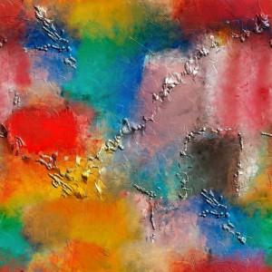 paint-texture (132)