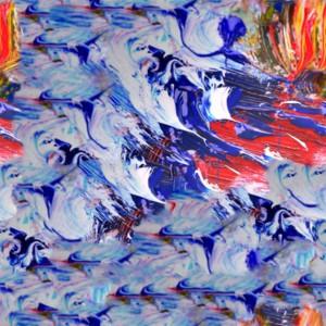 paint-texture (134)
