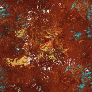 paint-texture (135)