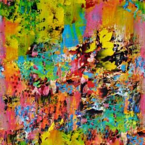 paint-texture (136)