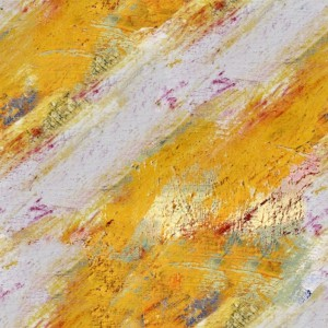 paint-texture (138)