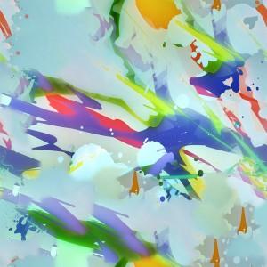 paint-texture (139)