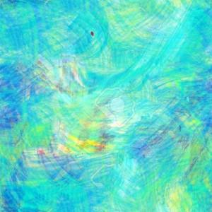 paint-texture (140)