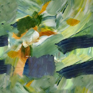 paint-texture (19)