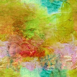 paint-texture (22)