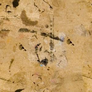 paint-texture (23)