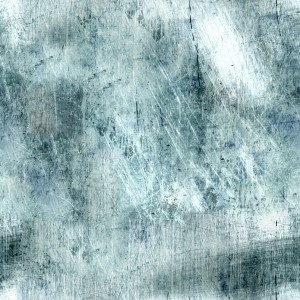 paint-texture (24)