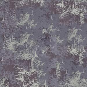 paint-texture (25)