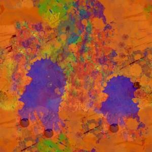 paint-texture (28)