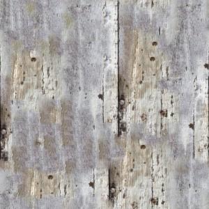 paint-texture (29)