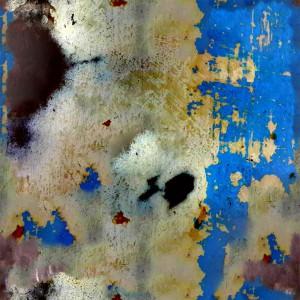 paint-texture (30)