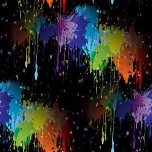 paint-texture (32)