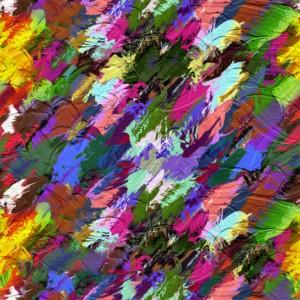 paint-texture (33)