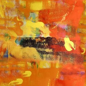 paint-texture (39)