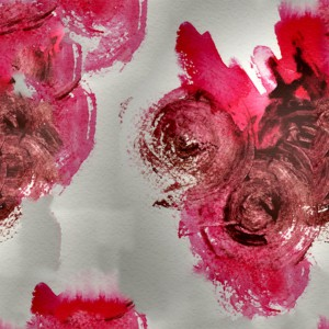 paint-texture (47)