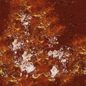 paint-texture (48)