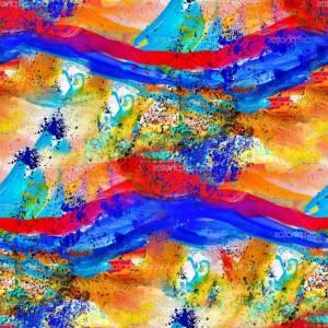 paint-texture (5)