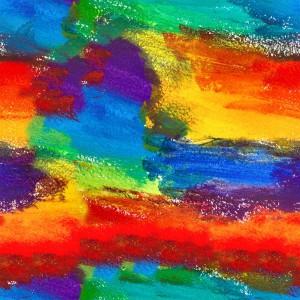 paint-texture (50)