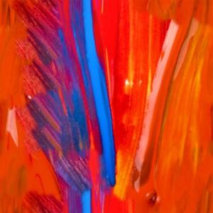 paint-texture (52)