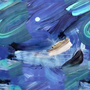 paint-texture (61)