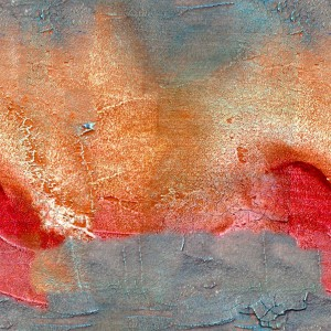 paint-texture (62)
