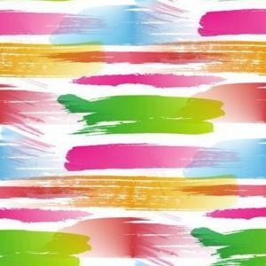 paint-texture (64)