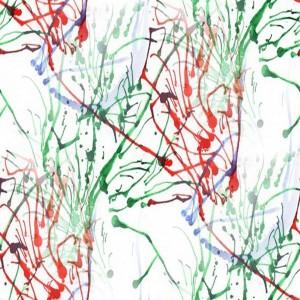 paint-texture (65)